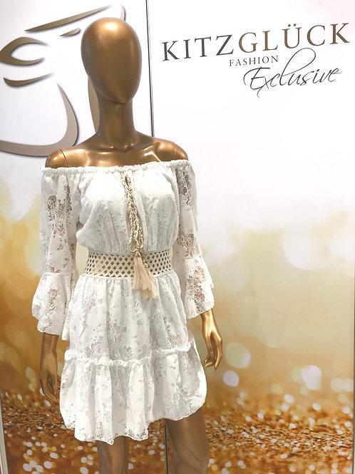 Kleid Sonia KB 20276