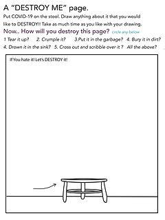 destroy me page.jpg