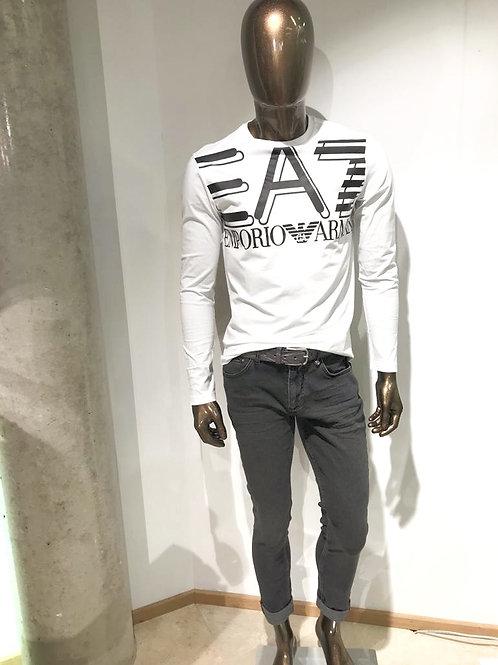 EA 7 Shirt EA60