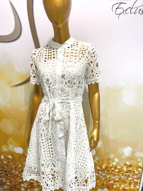 Kleid KB 20427