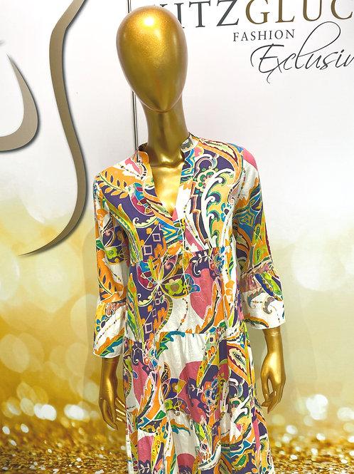 Kleid EY 33