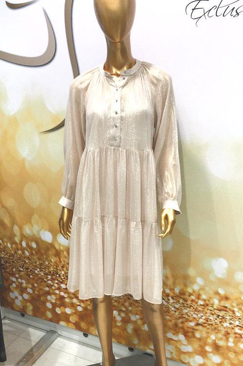 Kleid GU 137