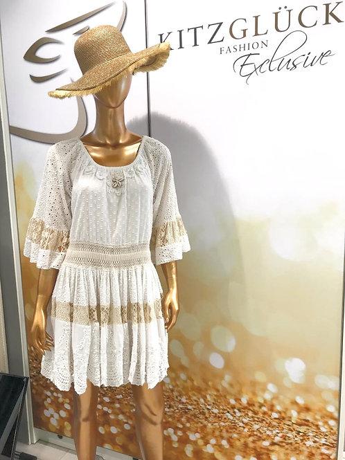 Kleid KB 21041