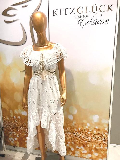 Kleid  Carmen KB 21176