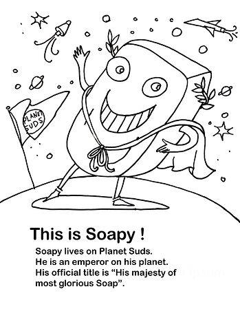 revised soapy pg 1.jpg