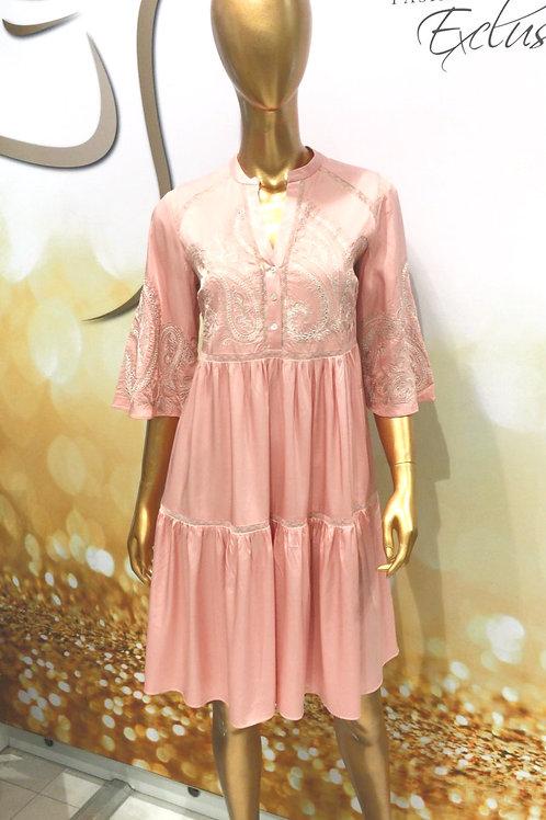 Kleid GU 135