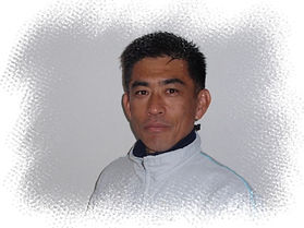 suzuki (1).jpg