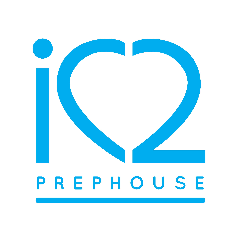 logo_iC2-genesis