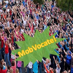 MobVocate
