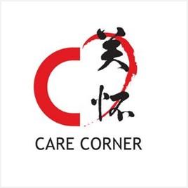 CareCorner