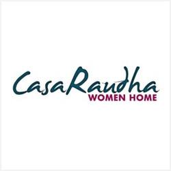 CasaRaudah