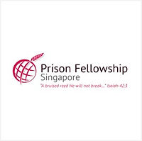 PrisonFellowship.jpg