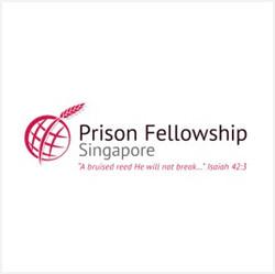 PrisonFellowship