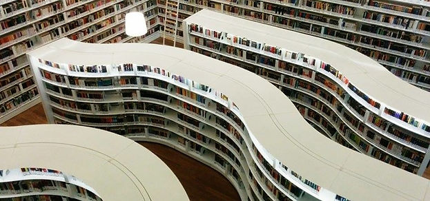 orchard library.jpg