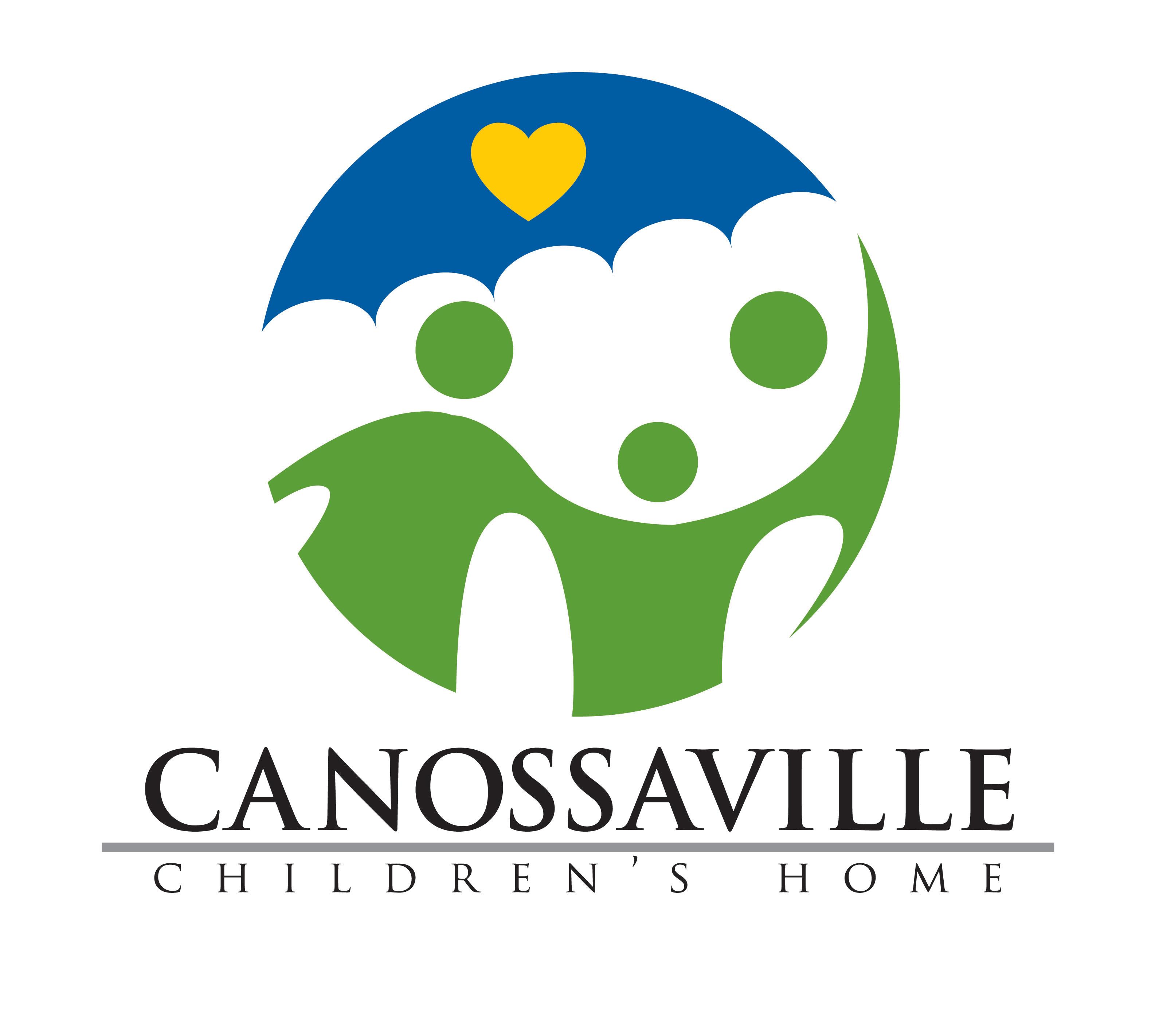 logo_Canossaville
