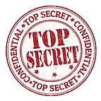 top_secret_stamp_png_1394755.jpg