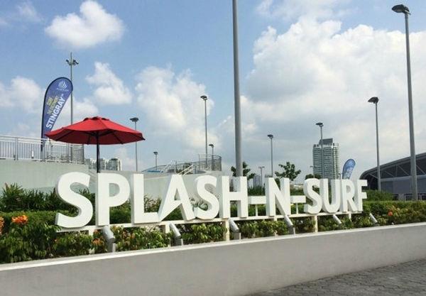 Splash-N-Surf-012.jpg
