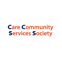 CareCommunityServicesSociety.png