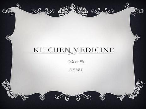 Kitchen Medicine.jpg