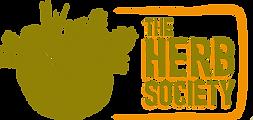 herb-society-logo.png
