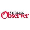 stirling observer.png