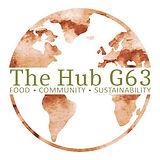 HUBg63.jpg