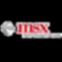 logo-msx-international.png