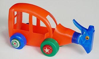 img_como_fazer_brinquedos_com_material_r