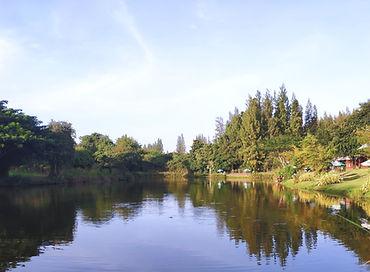 fishing_in_hua_hin_lake_edited_edited.jp