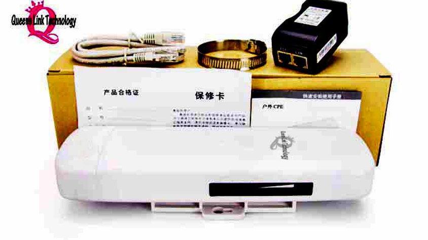QLT CPEN900-360