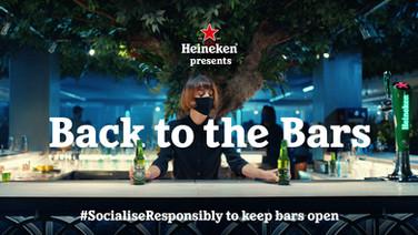 Back to the Bars.jpg