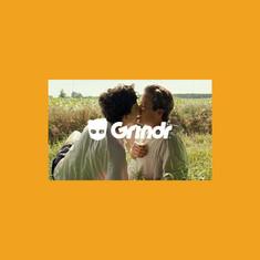 Grindr_front_pic.jpg