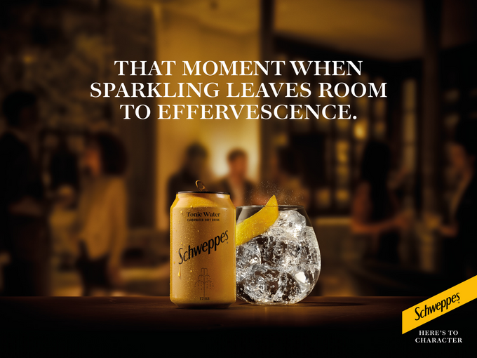 Schweppes_Key_Visual_5.png