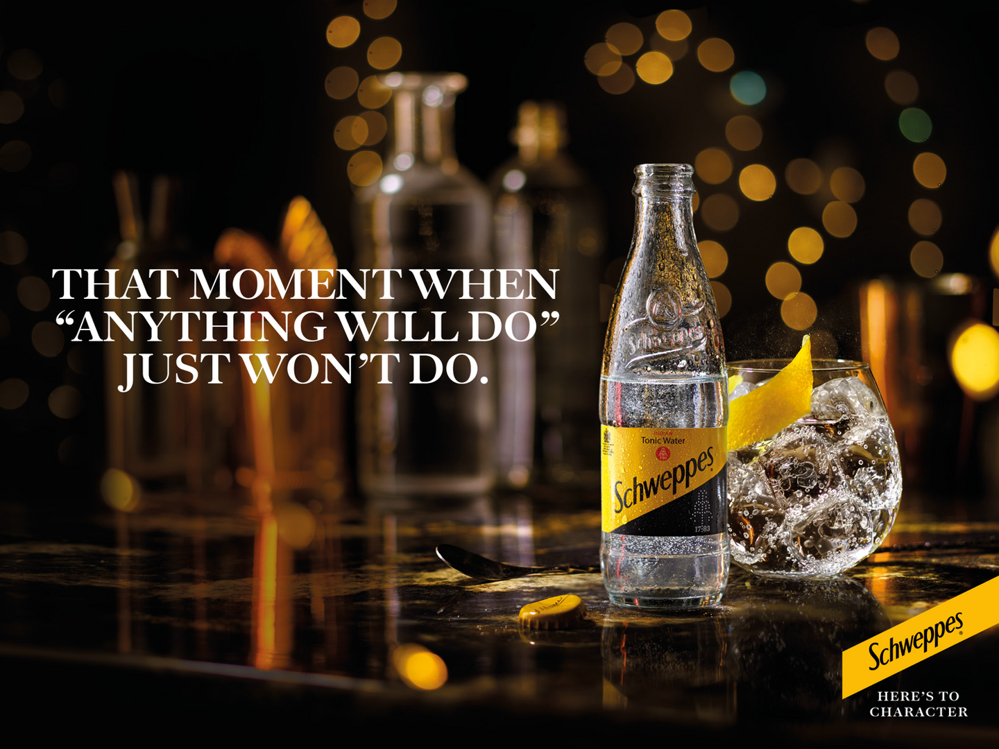 Schweppes_Key_Visual_4.png