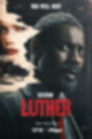 BBC_LUTHER 16 Sheet_Portrait.jpg