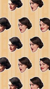 Fleabag_Wallpaper_v02.jpg