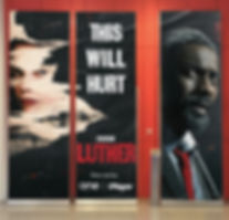 BBC_LUTHER_Broadcasting House_Insitu_3.j