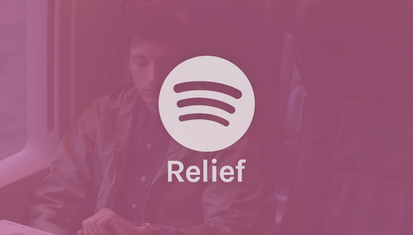 Spotify Relief_Cover.png