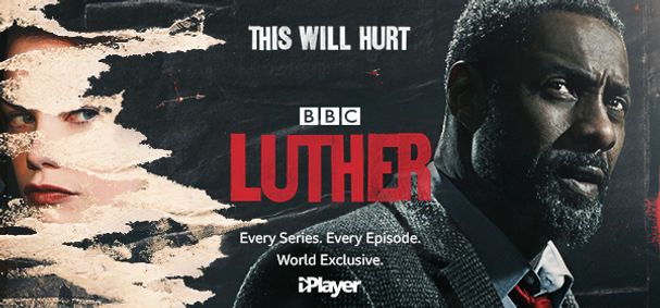 BBC_LUTHER_600x280_Every Series.jpg