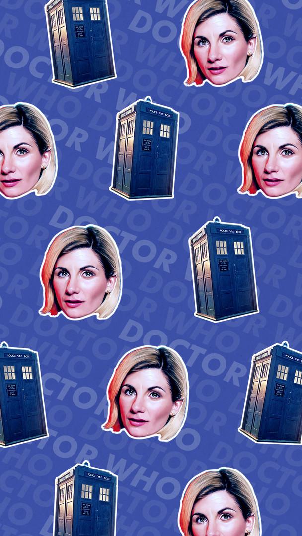 Doctor_Who_Wallpaper_v04.jpg
