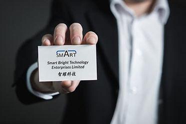 Name card 210525.jpg