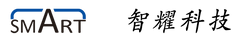 Smart Bright Logo-1.png