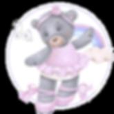 princess_yaplusya_mocow_joylook.ru.png