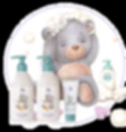 kosmetika_yaplusya_mocow_joylook.ru.png