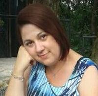Valeria Ferraini