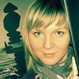 https-__www.instagram.com_ermakova.e.v.8
