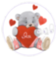 love_yaplusya_mocow_joylook.ru.png