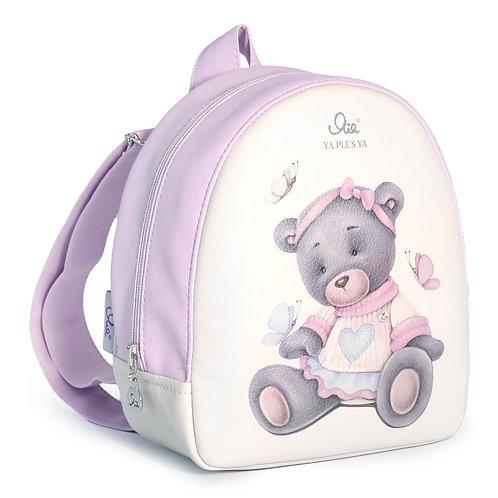 """Рюкзак Я+я #269 BABY """"Сладкая малютка"""" размер XS"""