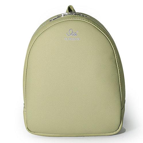 "Рюкзак Я+я #318 ""FASHION"" светло-зеленый"