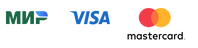 logo-mps_4x.png